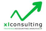 XL-Consulting-B2B-web-banner