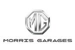 MG-web-banner